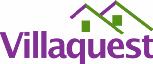 bungalows for sale in tallante